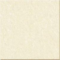 南京陶瓷-万家乐陶瓷-WB6204