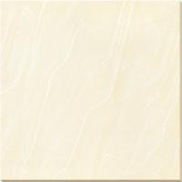 南京陶瓷-万家乐陶瓷-WD6419