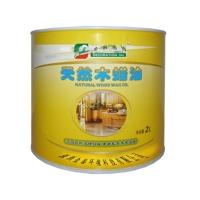 提供深圳木蜡油