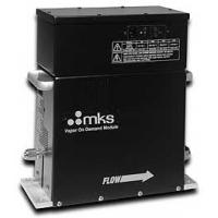 美国MKS流量计、MKS薄膜真空计、MKS流量控制阀