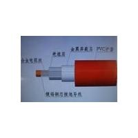 发热电缆的产品原理及应用