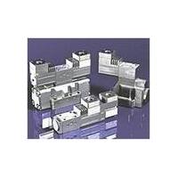 意大利阿托斯ATOS泵、电磁阀