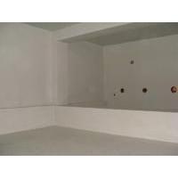 污水处理池防腐涂料 冷却塔防腐涂料 防水瓷釉涂料