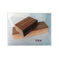 梢木板材、梢木防腐木直销厂家,红梢木福建批发价