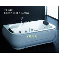 按摩浴缸 冲浪浴缸 浴缸