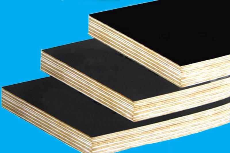 山东建筑模板 - 建筑模板,胶合板,人造板 - 九正建材