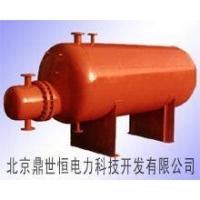 DSH储水罐/储气罐