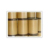 铬黄/钼铬红/氧化铬绿/其他颜料/钛白粉/氧化铁/有机颜料厂