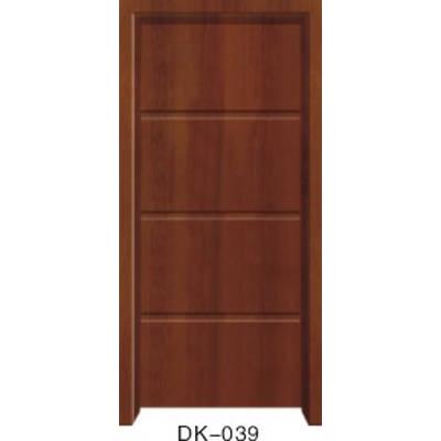 DK-039