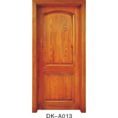 DK-A013