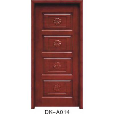 DK-A014