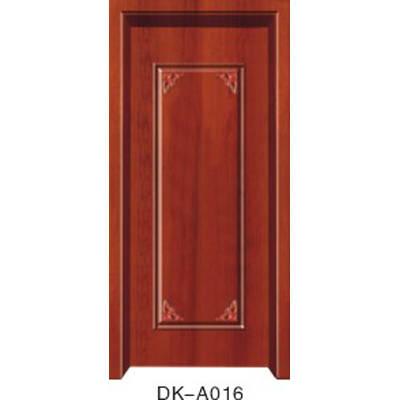 DK-A016