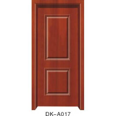 DK-A017