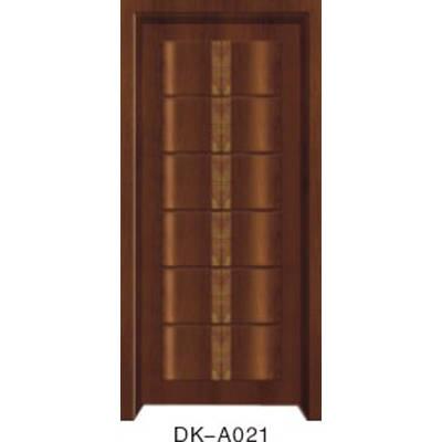 DK-A021