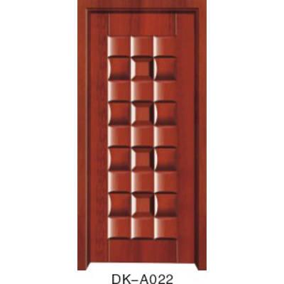 DK-A022