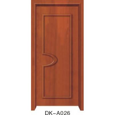 DK-A026