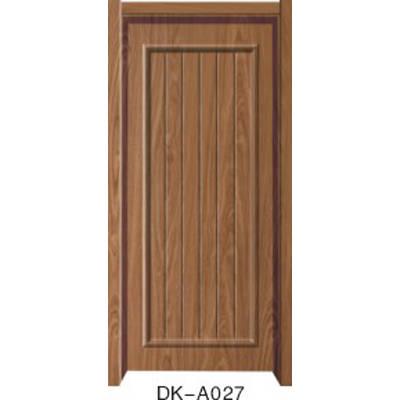 DK-A027