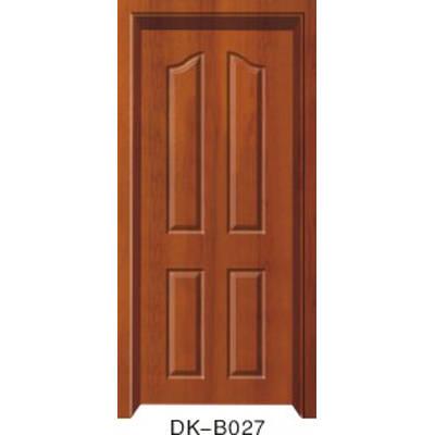 DK-B027