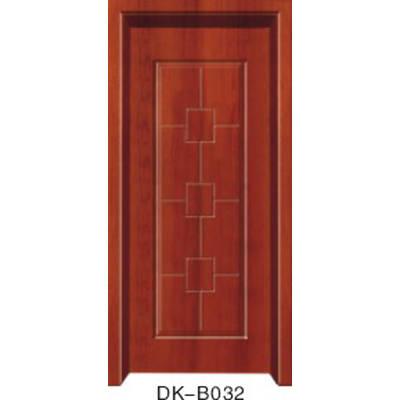 DK-B032