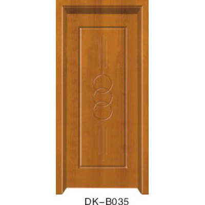 DK-B035