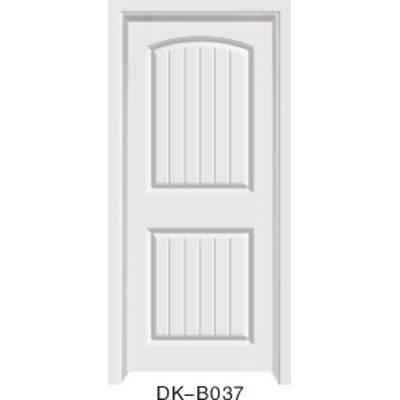 DK-B037