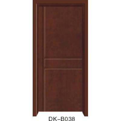 DK-B038