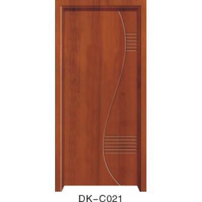 DK-C021