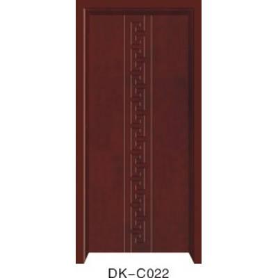 DK-C022