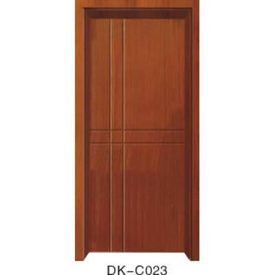 DK-C023