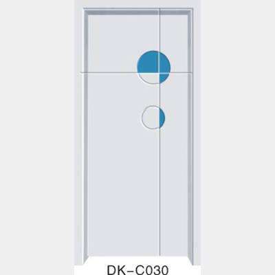 DK-C030
