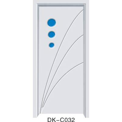 DK-C032