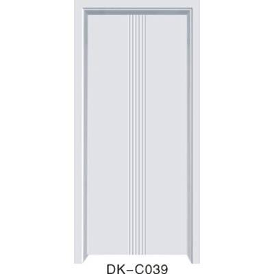 DK-C039