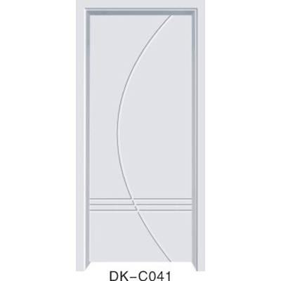 DK-C041