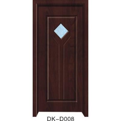 DK-D008