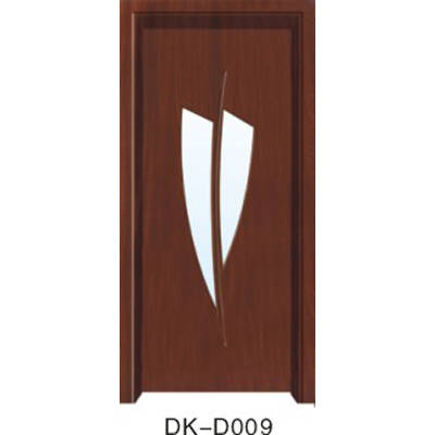 DK-D009