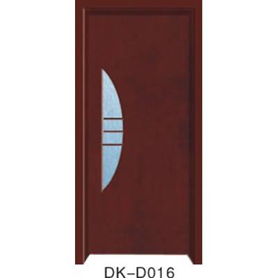 DK-D016
