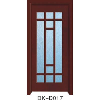 DK-D017
