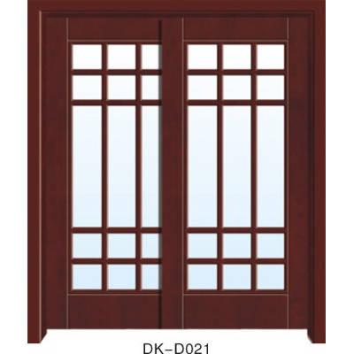 DK-D021