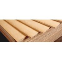 南京木业板材-平安树健康板-细木工板