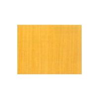 南京平安树健康板-安利格贴面板