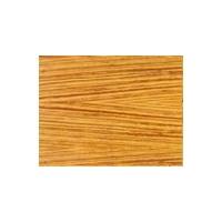 南京装饰贴面板-平安树地板-斑马贴面板