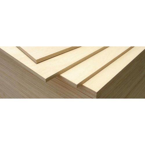 南京胶合板-平安树健康板-多层胶合板