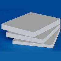 南京石膏板-平安树板材