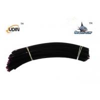 供应30cm尼龙割草线(超级耐磨,品质一级棒)(图)