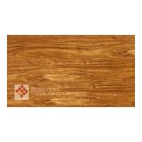 杭州实木地板,强化地板,多层实木地板,复合地板