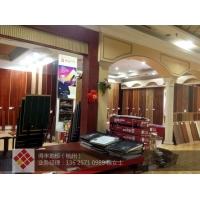 杭州强化地板,复合地板,实木地板,多层实木地板