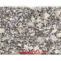 聚利石材-花岗岩