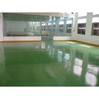 无溶剂环氧地坪,东莞砂浆重载型环氧树脂地坪