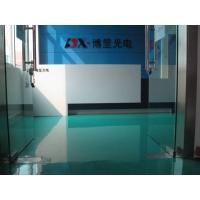 地坪,峰天豪环氧树脂工业地板(坪)
