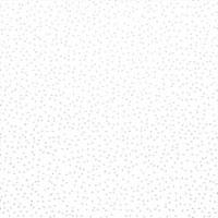 南京吊顶-南京矿棉板-满天星08